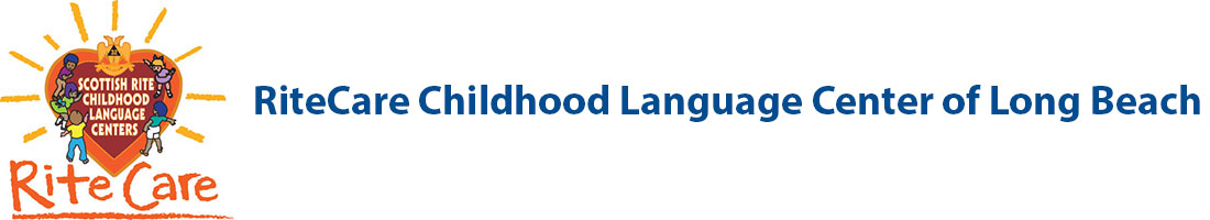 Long Beach RiteCare Childhood Language Center